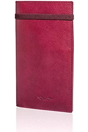 Starlite Shop Antonio Banderas Passport Cover