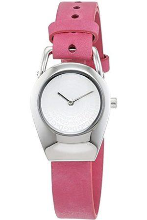 Dolce & Gabbana D&G - Men's Watch DW0173