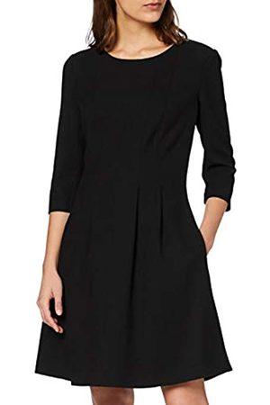 HUGO BOSS Women's Aloky Dress