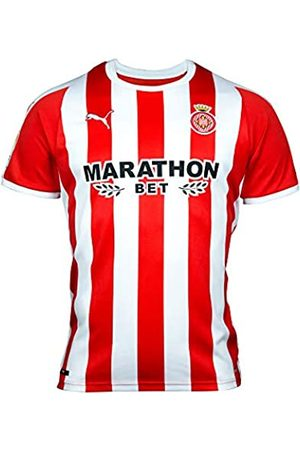 Girona FC Official First Equipment - Adult Unisex Adult, Unisex_Adult, 76289701