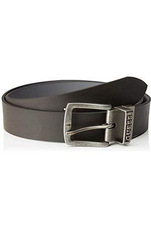 Guess Men's Reversible Bel Belt