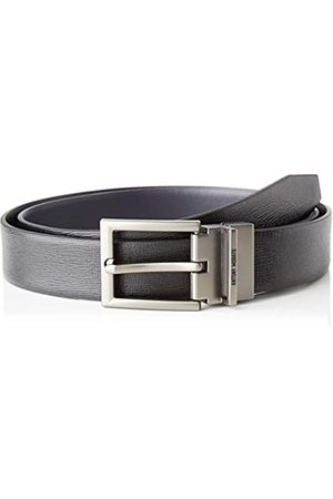 Antony Morato Men's Cintura in Pelle H30 Mm Belt