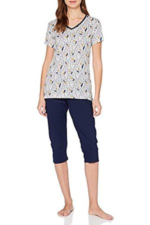 Melissa Brown Women's AF.FEU.PCOGT Pyjama Sets