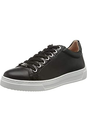 unisa Women's Franci_20_nf_CRW Low-Top Sneakers