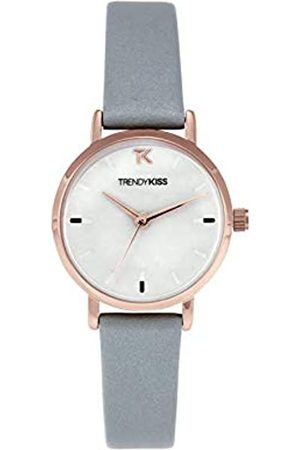 TrendyKiss Trendy Kiss Casual Watch TRG10129-03