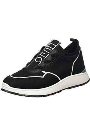 Liu Jo Women's Asia 04-Slip On Low-Top Sneakers, ( 22222)
