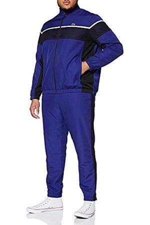 Lacoste Sport Men's Wh4874 Sportswear Set