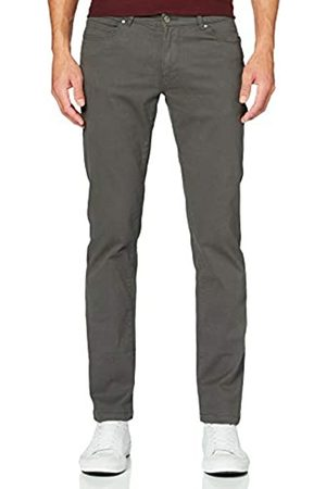CLIQUE Men's 5 Pocket Cargo Trousers
