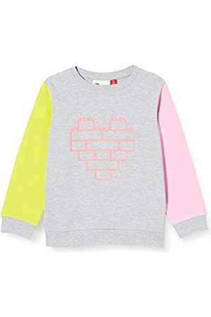 LEGO Wear Baby Girls' Lwsun Sweatshirt