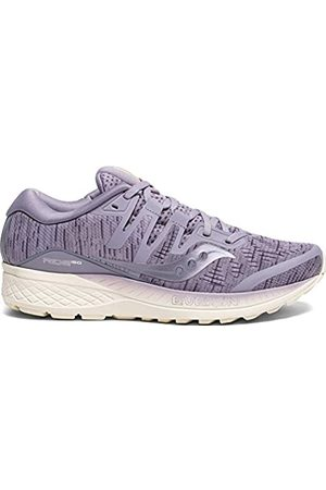 Saucony Women's Ride Iso Fitness Shoes, ( Shade 41)