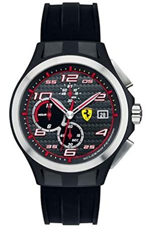 Scuderia Ferrari -0830015 - Watch for Men