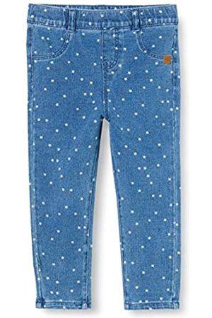 ZIPPY Baby Girls' Jeggings Star Ss20 Leggings