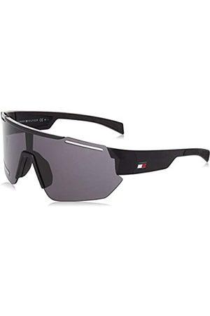 Tommy Hilfiger Men's TH 1721/S Sunglasses
