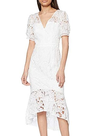 Chi Chi London Women's Chi Kylo Dress