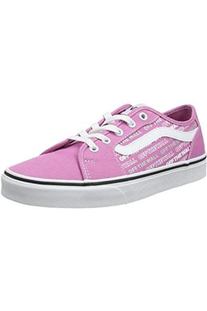 Vans FILMORE DECON, Women's Low-Top Trainers