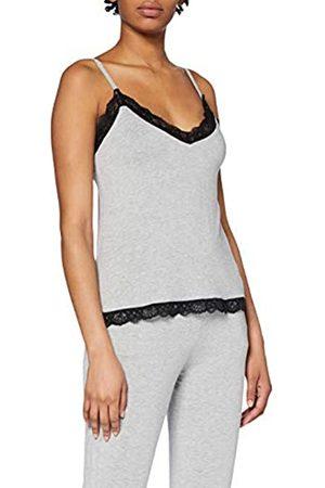 Pour Moi Women's Sofa Love Secret Support Cami Pajama Top