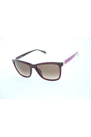 TOUS Women's Sto903N Sunglasses