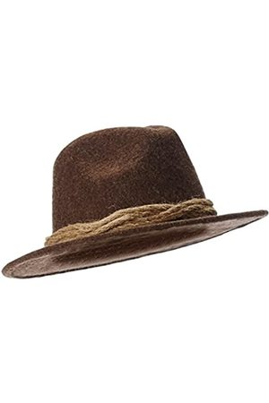 Stockerpoint Men's Hut H-3535.2 Panama Hat