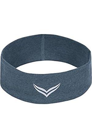 Trigema Girl's 202007 Headband