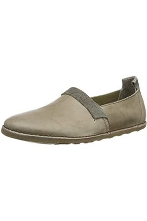 Fly London Men's ANIT486FLY Loafers, ( 002)
