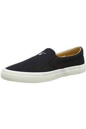 GANT Men's Sundale Loafers, ( G00)
