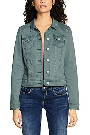 Street One Women's Roxana Denim Jacket