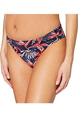 Noppies Women's Brief AOP Bodhi Maternity Bikini Bottoms