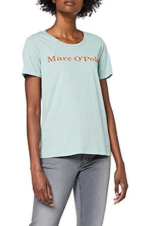 Marc O'Polo Women's 4210051169 T-Shirt
