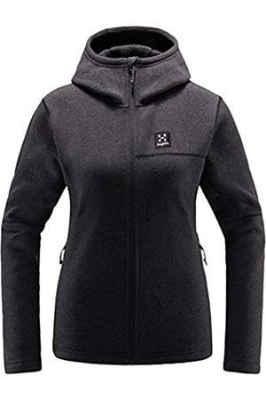 Haglöfs Women's Swook Hood Fleece
