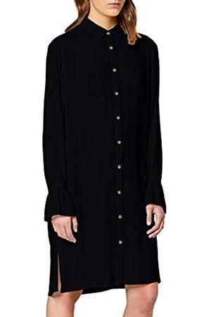 SPARKZ COPENHAGEN Women's Harriet Shirt Dress