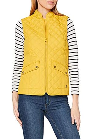 Joules Women's Minx Outdoot Gilet