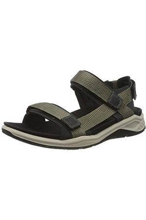 Ecco X-TRINSICM, Ankle Strap Sandals Men's, ( /WARM 54944)