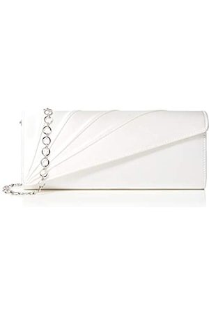Rainbow Club Women's Tess Clutch