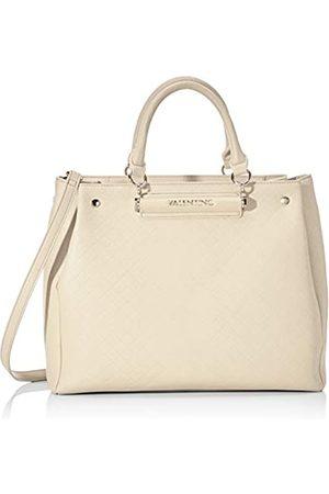 Valentino by Mario Valentino Valentino by Mario Ramora, Women's Top-Handle Bag
