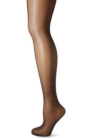 Bellissima Women's Schwangerschaftsstrumpfhose 20den Tights, 20 DEN
