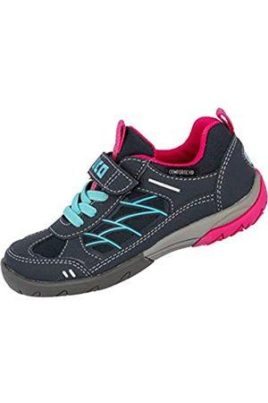 Lico Womens Lionel V Running Shoe