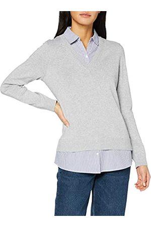 Esprit Women's 020EE1I308 Sweater