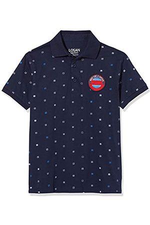 Losan Boy's 013-1030al Polo Shirt