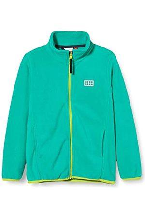 LEGO Wear Boy's Lwsam Fleecejacke Jacket