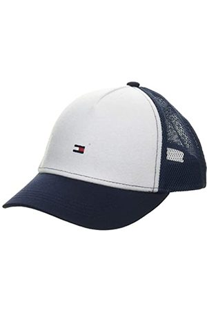 Tommy Hilfiger Kids Patches Trucker Baseball Cap