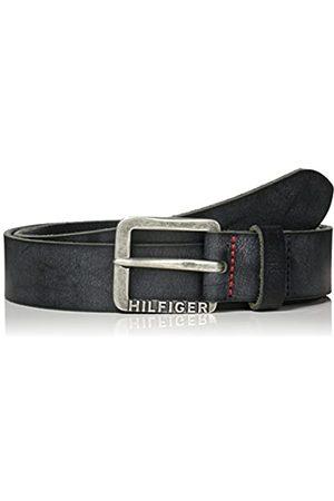 Tommy Jeans Men's Classic 3.5Cm Belt