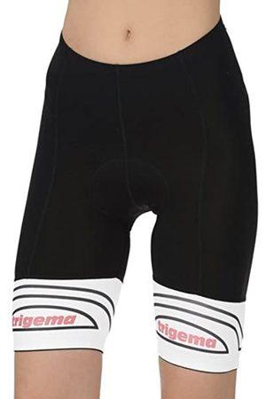 Trigema Women's Kurze Rad-Hose Sports Shorts