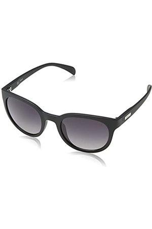 TOUS Women's Sto913 Sunglasses