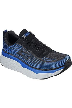 Skechers Men's MAX Cushioning Elite Trainers