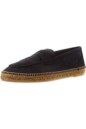 Castaner Men's Nacho T/029 Espadrilles 9.5 UK