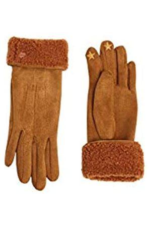 Esprit Accessoires Women's 119ea1r009 Gloves