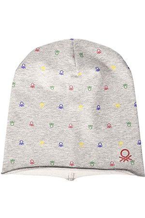 Benetton Baby Boys' Cappello Beret