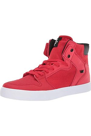 Supra Unisex Adults' Vaider Skateboarding Shoes