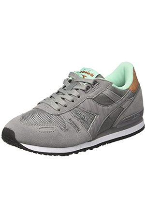 Diadora Sports shoe TITAN II W for woman