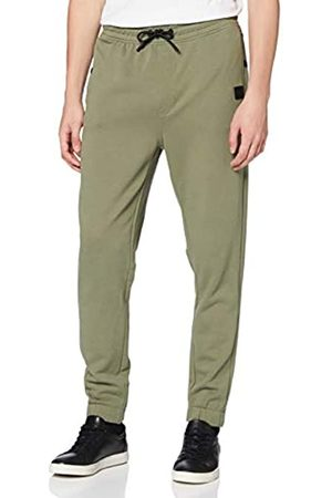 HUGO BOSS Men's Skyman 1 Sports Trousers